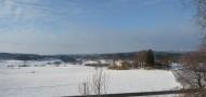 Sannersby